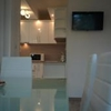 United Apartments 3 Angel Stolinchev str. apt. A7 Sandanski