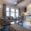Mansio Suites Basinghall Basinghall Building Leeds