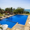 Victoria Phan Thiet Beach Resort & Spa Km 9, Phu Hai Ward Mui Ne