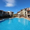 Imperial Heights Villas Bostanluka Area Sunny Beach