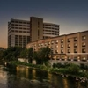 Courtyard by Marriott Reno Downtown/Riverfront 1 Ballpark Lane Reno