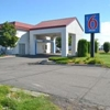 Motel 6 Billings - North 5353 Midland Road Billings