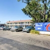 Motel 6 Stockton North 6717 Plymouth Road Lincoln Village