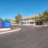 Motel 6 Redding South 2385 Bechelli Lane Redding