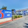 Motel 6 Stockton - Charter Way West 817 Navy Drive Stockton