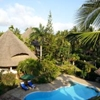 Aestus Villas Resort Palm Park 1, Neptune road Diani Beach