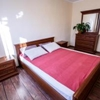 "Sweet Apartment ""Family Estate"" Timiriazeva street 84, ap. 58 2/5 Kamianets-Podilskyi"