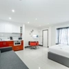 Imperial Court Suites 81 Inverness Terrace Bayswater