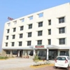 Hotel Virgo Seasons 81,IPCL ROAD Dahej
