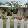 88 Days Self Catering Holidays & Accomodation Anse La Mouche Mahe, Seychelles Baie Lazare Mahé