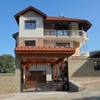 Guest House Orhidea 6th Izvan Regulatsiya Str Yavornitsa
