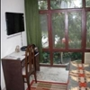 Homestay Chateau 39 A39, Oberoi Apartments, 2 Shamanth Marg, Civil Lines New Delhi