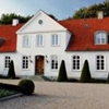 Louiselund Bed & Breakfast Lundingvej 55 Haderslev