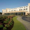 Clonmel Park Conference, Leisure & Spa Hotel Cahir Rd Roundabout Clonmel,