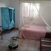 Ariosa Apartments Way Behind Equity Bank, Past The Catholic Church, Off Malindi Road Mtwapa