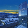 The Ritz-Carlton, Almaty Esentai Tower, 7/7 Al-Farabi Avenue Almaty
