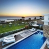 Paradise Cove Luxurious Beach Villas 1, Ektoros Street Paphos City