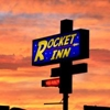 Rocket Inn 605 North Date Street Truth or Consequences
