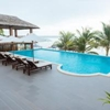 Mai Spa Resort Lane 88,Tran Hung Dao Phu Quoc
