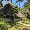 Shambani Cottages Diani Beach Road Diani Beach