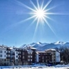 Mountain View Aparthotel 129 Pirin Str. Bansko