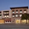 Homewood Suites by Hilton Moab 132 N. Main Street    Moab