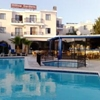 Hilltop Gardens Hotel Apartments Tombs Of Kings Road Paphos City