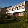 Haus Rooad Weeter Am Falm 323 Helgoland