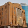 Traveller Inn Hotel Appartments Firas Ibn Al Nuduri Street, Al Olaya District  , P.o 20393 Al Khobar