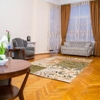 Apartment in Khreshchatyk Passage St. Zankovetskoi 6  Kiev
