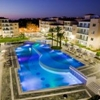 Elysia Park Luxury Holiday Residences Sotiraki Markidi 22 Paphos City