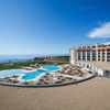 Lighthouse Golf & Spa Hotel E 87 Road Balchik