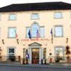 Cahir House Hotel The Square Cahir