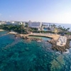 Cynthiana Beach Hotel Main Road Coral Bay Paphos City