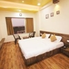 Hotel Vraj Inn Near Dwarka Railway Station, Nageshwar Temple Road Dwarka
