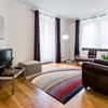 2 Bed Apartment Windsor Court Windsor court Bayswater