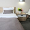 Apartments Comfort Plus ???????? ????????? 589A ??. 30 Almaty