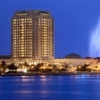 The Ritz-Carlton Jeddah Al Hamra District, Southern Corniche Jeddah