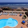 Blue Beach Club Apartment Melal Street Dahab