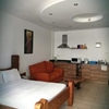 Cowrie Beach Studio Apartment Malindi Road B12  Cowrie Shell Bamburi
