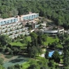 Carmel Forest Spa Resort by Isrotel Exclusive Collection P.O. Box 9000 Bet Oren