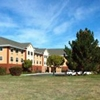 Extended Stay America - Great Falls - Missouri River 800 River Drive South Great Falls