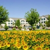 Extended Stay America - Reno - South Meadows 9795 Gateway Drive Reno