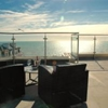 Boutique Beach View City Penthouse 40 Green Diamond Brighton & Hove