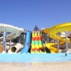 Gouves Waterpark Holiday Resort Kato Gouves, Pediados Gouves