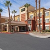 Extended Stay America - Las Vegas - Midtown 3045 South Maryland Pkwy Las Vegas