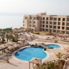 Dead Sea Spa Hotel Sweimeh Dead Sea Road Sowayma