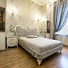 City Garden Apartments Gavannaya Street 6 Odessa