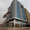 Address Tower Hotel King Abdulaziz Road Al Jubail