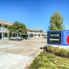 Motel 6 Redding North 1250 Twin View Boulevard Redding